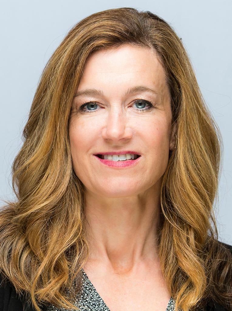 Kristin Knutson | Agent Photo